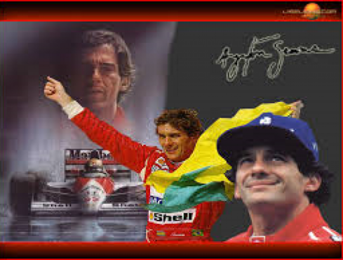 cropped-senna-best21.png